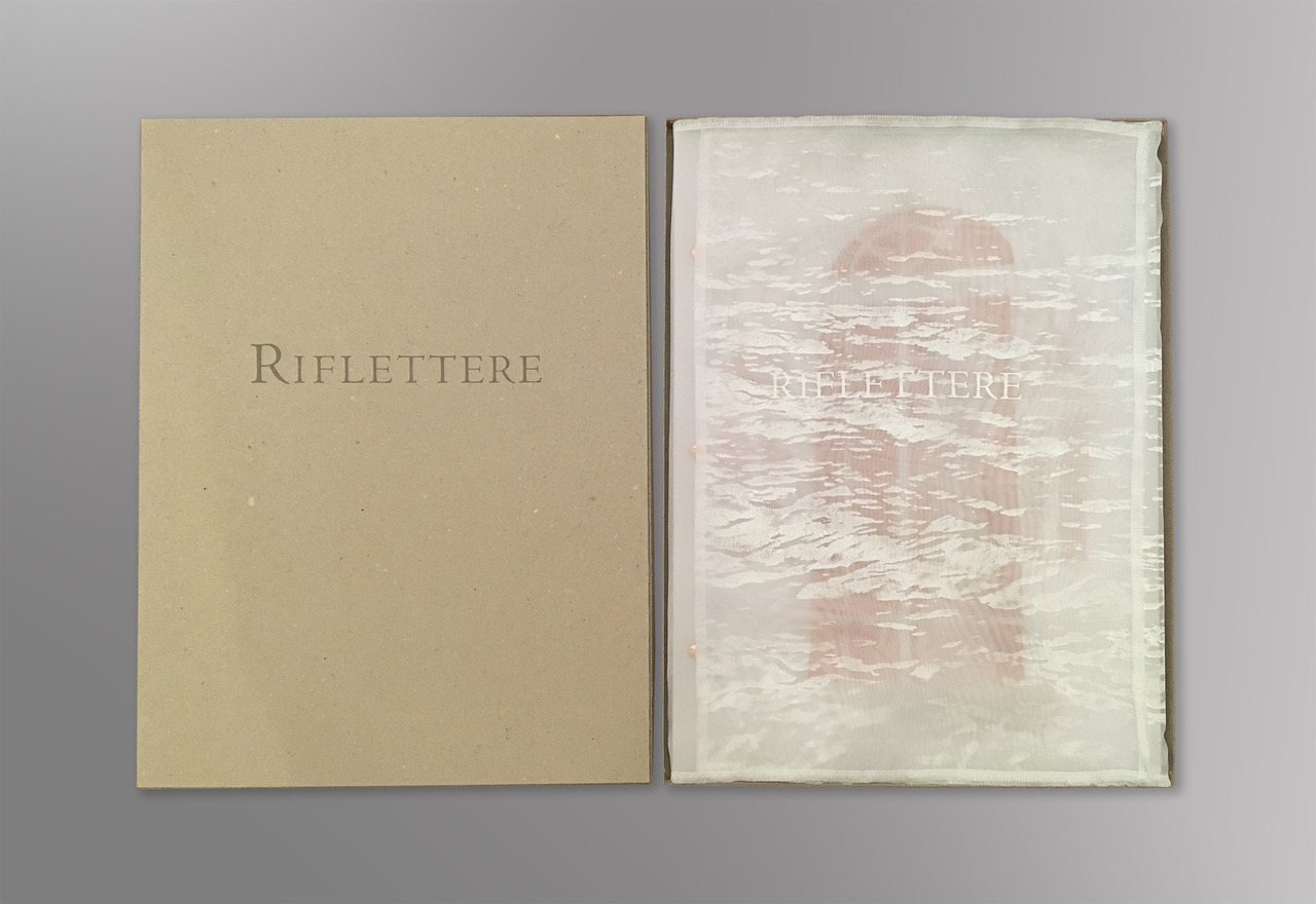 Deeg, Daniela; Lollis, Cyntia: Joseph Brodsky – Riflettere