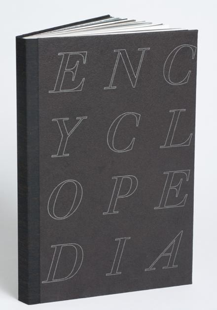 Ken Botnick, Diderot Project